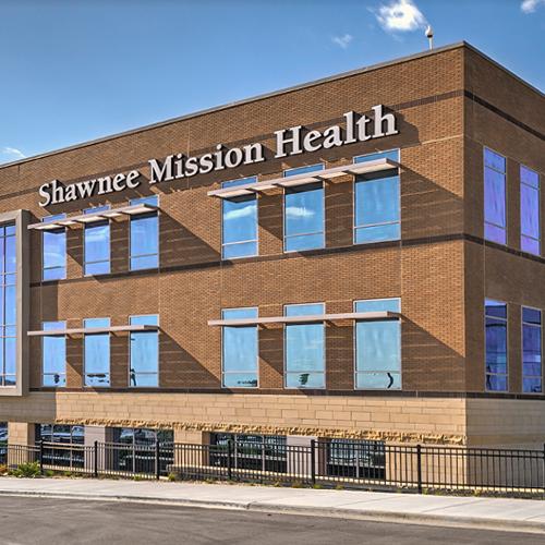 Midwest Anesthesia Associates